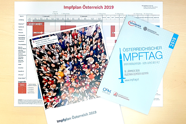 Impfplan2019