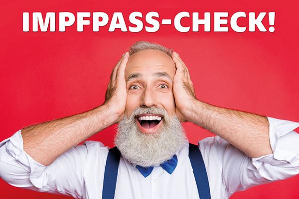 Impass-Check